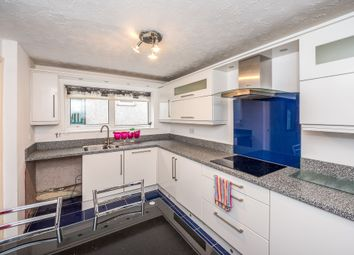 Thumbnail 3 bed end terrace house for sale in Evenwood, Skelmersdale, Lancashire