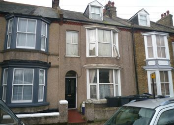 Thumbnail 1 bedroom property to rent in Brunswick Square, Herne Bay, Kent