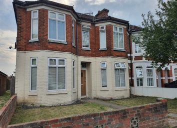 4 bed semi-detached house to rent in Stafford Road, Southampton SO15