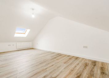 Thumbnail 2 bedroom flat to rent in Courcy Road N8, Hornsey, London,
