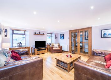 Thumbnail Bungalow for sale in St. Clair Street, Kirkcaldy, Fife