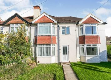Thumbnail 3 bed terraced house for sale in Guildford, Surrey, United Kingdom