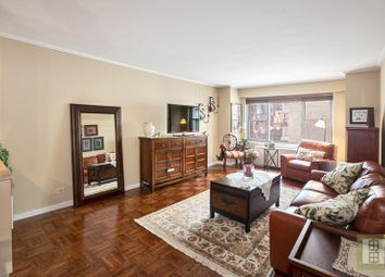 Thumbnail 1 bed apartment for sale in Plaza 400, New York, New York, United States Of America