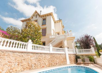 Thumbnail 6 bed property for sale in Barcelona, Barcelona City, Sant Gervasi, Barcelona, Barcelona, 08035, Spain