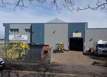 Thumbnail Industrial to let in Unit, 30, Stephenson Road, Leigh-On-Sea