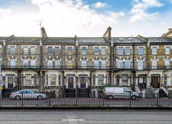 2 bed flat for sale in Talgarth Road, London W14