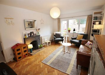 Thumbnail 3 bed terraced house for sale in Castledine Road, Anerley, London