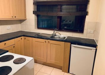 1 bed flat to rent in Tavistock Road, Croydon CR0