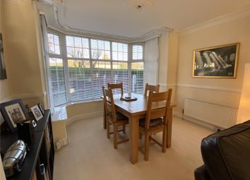 Ashfield Crescent, Bingley, West Yorkshire BD16