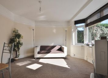 Thumbnail 4 bed bungalow to rent in High Road, Cowley, Uxbridge, Middlesex