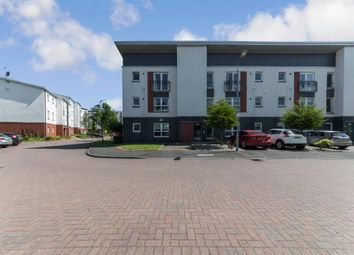 Thumbnail 2 bed flat for sale in Whimbrel Wynd, Renfrew, Glasgow, Renfrewshire