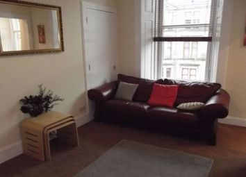 3 bed flat to rent in Roslea Drive, Dennistoun G31