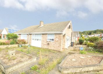 2 bed bungalow for sale in Fairburn Drive, Garforth, Leeds, West Yorkshire LS25