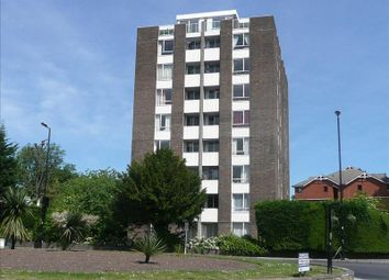 Thumbnail 2 bed flat to rent in Greenlaw Court, Mount Park Road/Ealing Broadway