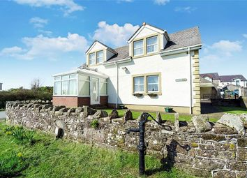 3 bed detached for sale in Oughterside