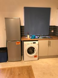 Thumbnail 5 bed terraced house to rent in Trinity Road, Southall