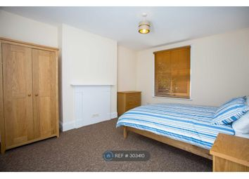 Thumbnail Room to rent in Victoria Road South, Southsea