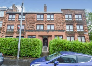 3 bed flat for sale in 161 Craigpark Drive, Glasgow G31