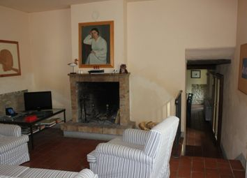 Thumbnail 4 bed farmhouse for sale in Gisolo, Salsomaggiore Terme, Parma, Emilia-Romagna, Italy