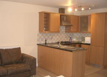 Thumbnail 7 bed flat to rent in Osborne Terrace, Jesmond, Newcastle Upon Tyne
