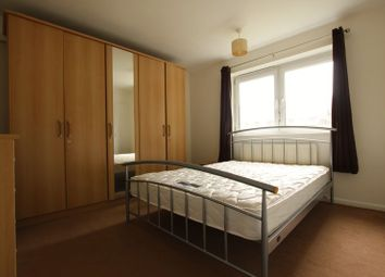 Thumbnail 2 bed property to rent in St. Saviours Estate, London