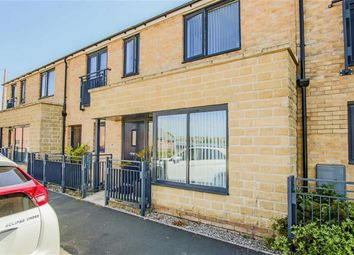 Thumbnail 3 bed terraced house for sale in Lower Antley Street, Accrington, Lancashire