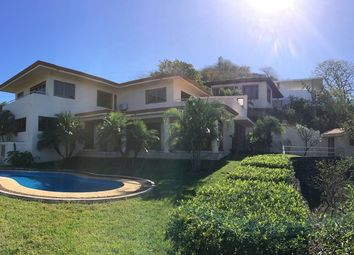 Thumbnail 4 bed property for sale in Playa Ocotal, Guanacaste, Costa Rica