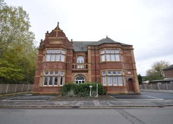 Thumbnail 2 bedroom flat to rent in Smithy View, Killarney Park, Bestwood Village, Nottingham