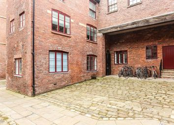 2 bed flat for sale in Eyre Lane, Sheffield S1