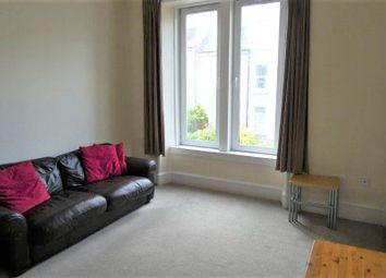1 bed flat to rent in Richmond Terrace, Rosemount, Aberdeen AB252Rl AB25