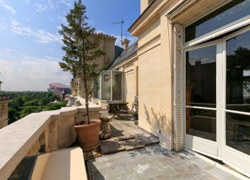 Thumbnail 1 bed apartment for sale in Neuilly Sur Seine, Paris, France