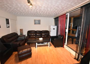 Thumbnail 2 bed flat to rent in Lemon Grove, Feltham
