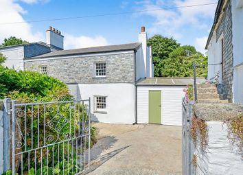 4 bed detached house for sale in Bodmin Road, Truro TR1