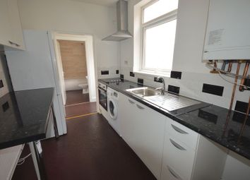 Thumbnail 4 bed terraced house to rent in Windermere Street, Leicester