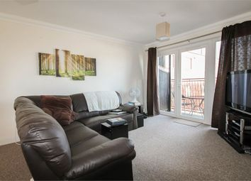 Thumbnail Property to rent in Lower Southend Road, Wickford