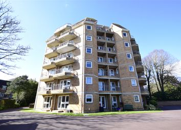 Thumbnail 1 bed flat for sale in Finch Mansions, Upper Maze Hill, St. Leonards-On-Sea, East Sussex