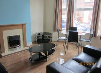 Thumbnail 3 bed terraced house to rent in Freshfield Road, Wavertree, Wavertree, Liverpool