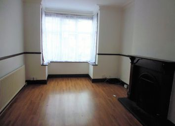Thumbnail 3 bed terraced house to rent in Scarsdale Road, South Harrow
