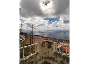 Thumbnail 2 bed detached house for sale in Funchal (Santa Maria Maior), Funchal (Santa Maria Maior), Funchal