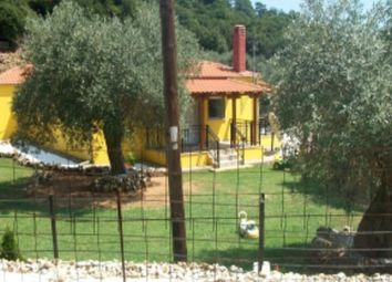 Thumbnail 3 bed bungalow for sale in Panagia, Thessaly, Greece