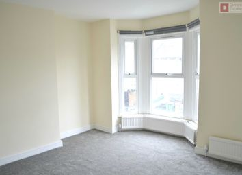 Thumbnail 4 bed terraced house to rent in Boleyn Road, Forest Gate, London