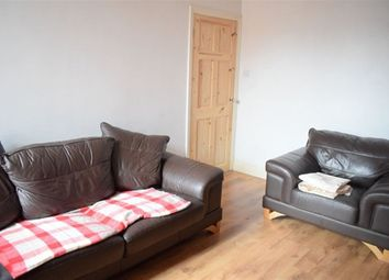 Thumbnail 3 bedroom flat to rent in Brabourne Street, South Shields