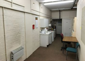 Thumbnail Office to let in High Street, New Malden