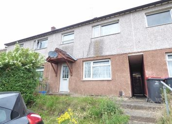 Thumbnail 3 bedroom terraced house for sale in Lancaster Place, Dawley, Telford, Shropshire