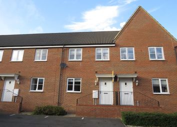 3 bed property to rent in Dairy Way, Gaywood, King's Lynn PE30