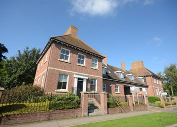 Thumbnail 2 bedroom flat for sale in Church Street, Bocking, Braintree