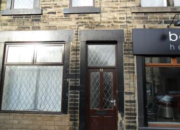 Thumbnail Room to rent in Pitt Street West, Barnsley