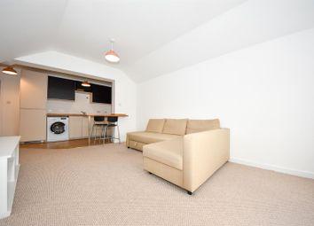 1 bed flat for sale in Pickard Street, Warwick CV34