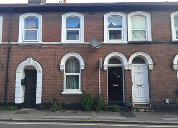 Thumbnail 5 bed terraced house to rent in Windsor Street, Luton, Beds