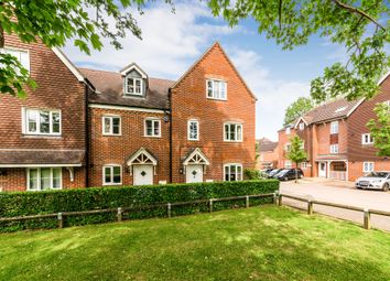 Thumbnail 3 bed end terrace house for sale in Redland Avenue, Tunbridge Wells